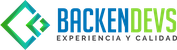 Logo of BackenDevs